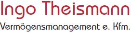 ingo_theismann_logo_klein