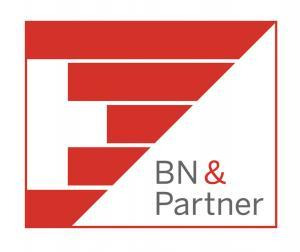Kunden-LogIn BN & Partner