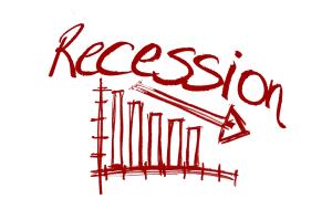 Rezession ante portas?